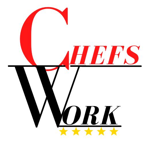 Chefs Work